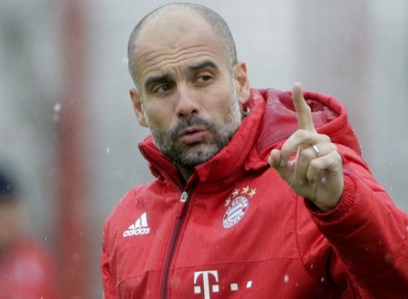 Guardiola took Bayern for a ride – Hamann